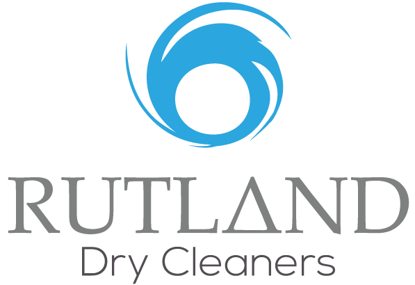 Rutland Cleaners