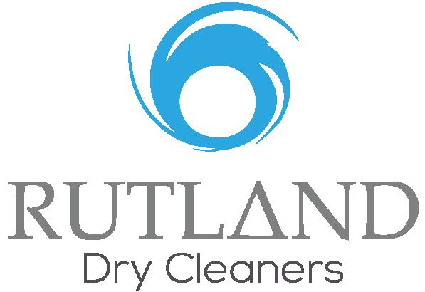 Rutland Cleaners