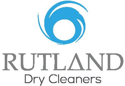 Rutland Cleaners Mechanicsville